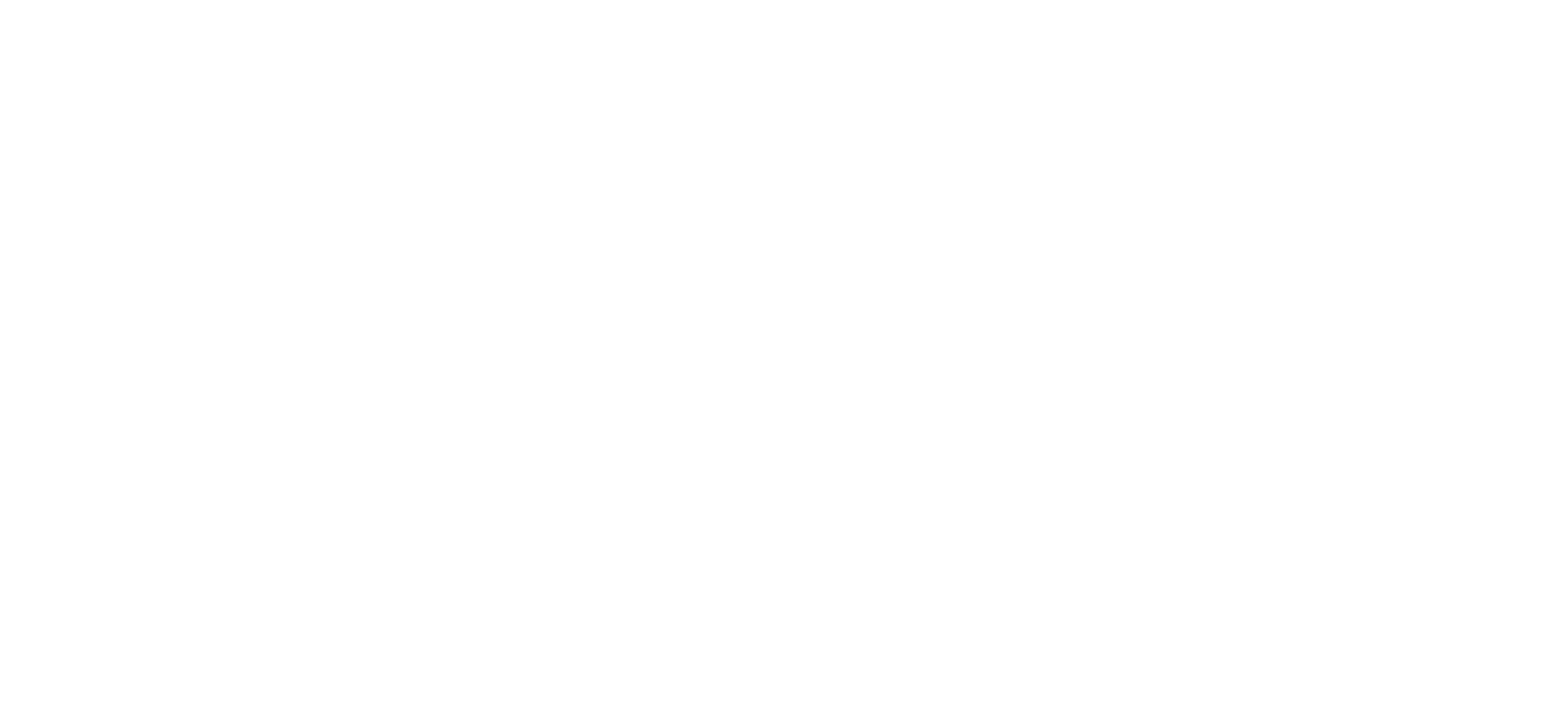 D & D Piano Service - Tucson Piano Tuning